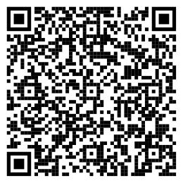 Taxi One QR-Code